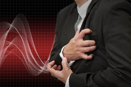 7成人讀錯病名 聽專家解構心房纖顫