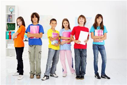 報讀遊學團前的6大健康關注!