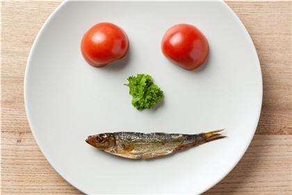 尋找快樂的…… 美食