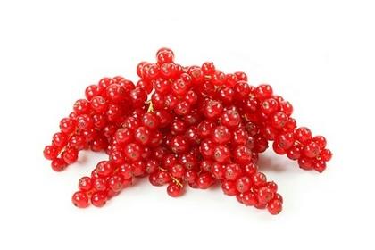 尿道炎剋星──小紅莓
