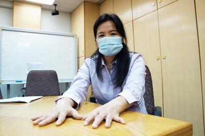 風濕病生物製劑出現抗藥性 專家倡免疫藥理監察