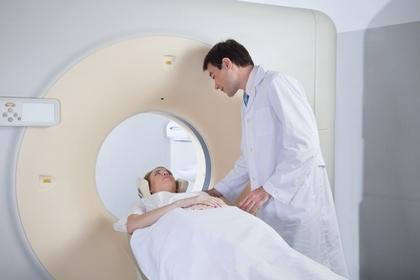 「癌症治療知多D」免費健康講座