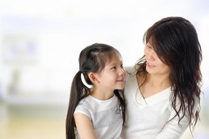 父母漠視犯錯行為 子女焦慮感大增