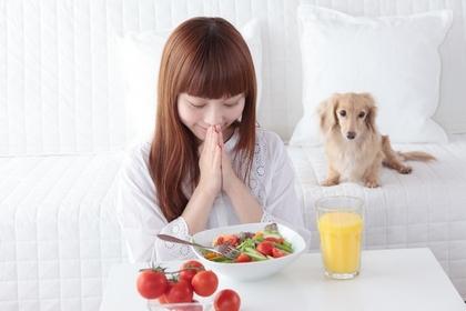 何時是「無胃口」?何時是厭食症?