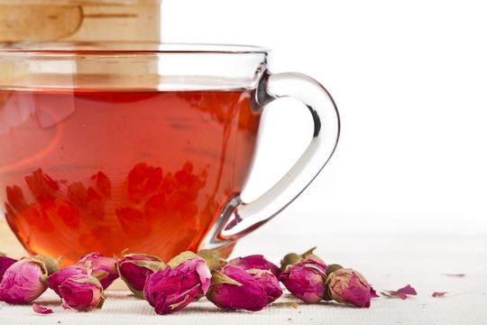 【護眼Tips】中醫教路超簡易3款明目茶飲