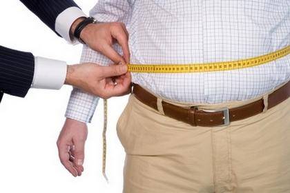白麵包胚芽含糖量高 令脂肪積聚致肥 腰圍1年增1.3CM