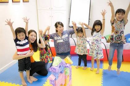 4款適合自閉症兒童的小遊戲 有助改善病情提高兒童社交能力