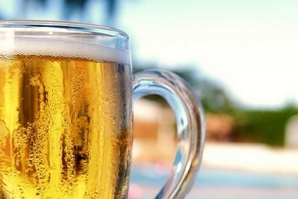 啤酒5大發現 不增肥反減重?