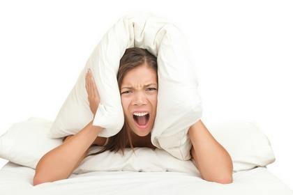 睡前按摩7部曲 安眠、抗衰老!
