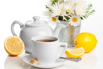 酸梅湯、檸檬茶消滯?中西大剖析