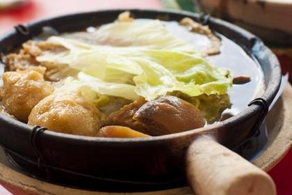羊腩煲健康做法 | 手腳冰冷吃羊肉!中醫:加這種食材可平衡羊肉的燥熱 (附針對口乾及便秘的湯水食譜)