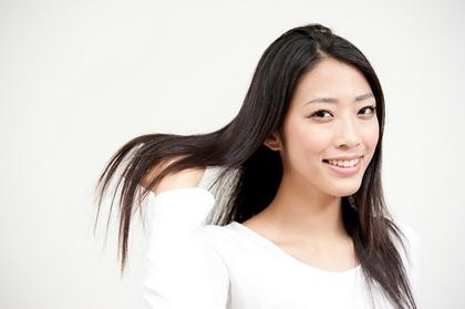 「髮」力再現 齊對抗8大女性脫髮成因
