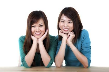 女士染HPV 2中1! 三重防護預防感染