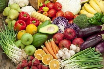 8種Boost Up免疫系統食物  抗流感要靠吃!