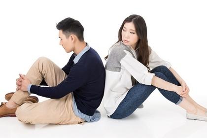 婚姻有「病」要如何醫?