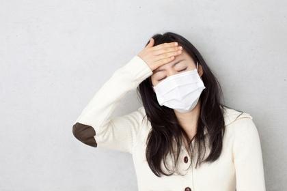 流感5問5知