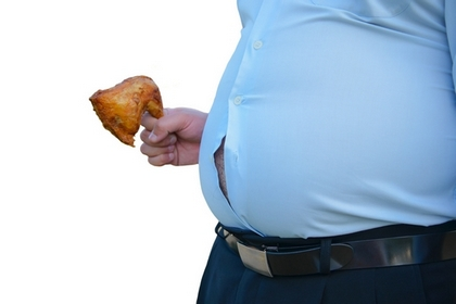 飲食「誘出」脂肪肝為肥肝減肥!