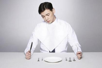 食極唔飽有原因 你一定要知道的9個縮胃大法