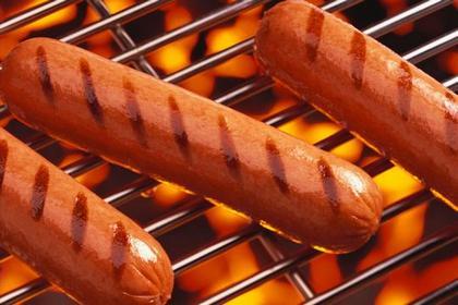 腸仔高鈉高脂肪 世衛指加工肉可能與癌症有關