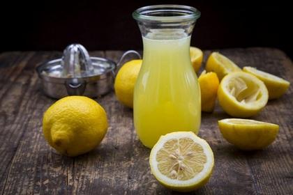 檸檬水好處 | 飲檸檬水可減肥?一文了解6大健康功效