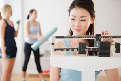 減肥太盡甩頭髮?! 5大營養「髮」補