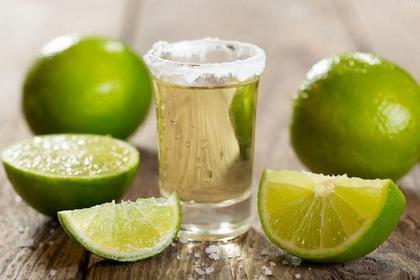 來一杯Tequila 預防骨骼疏鬆?