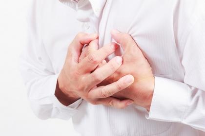 《健康講呢D》心房纖顫怎樣醫?