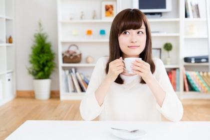 【喝咖啡好嗎】咖啡正定邪?