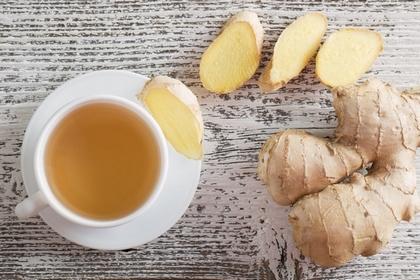 5個超簡易薑茶做法 | 手腳冰冷救星!中醫教你煲薑茶的正確方法和功效說明