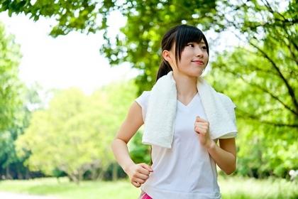 善用3個小工具  提升跑步表現、免受傷