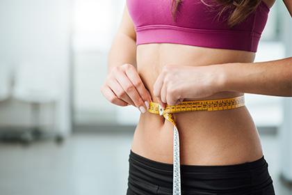 【腰臀比看健康】腰圍增 患子宮癌風險上升