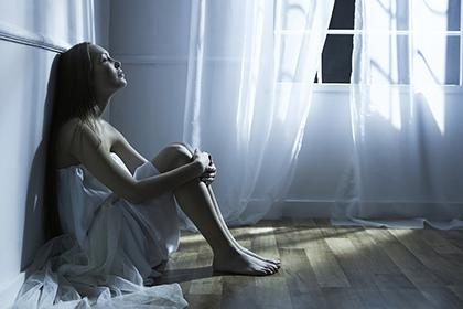 《健康講呢D》抑鬱症的第一道防線