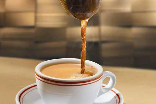 痛風症飲食7類食物必須戒口 | 奶茶竟是痛風成因?18歲男生生痛風石致關節腫大