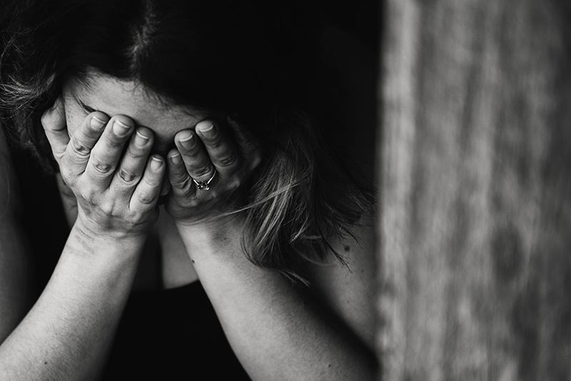 4個對自殺的常見誤解