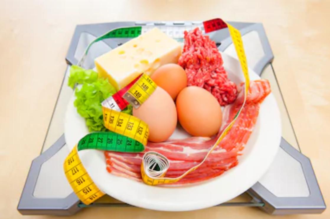 低醣飲食減肥未必最健康 增早死風險32%