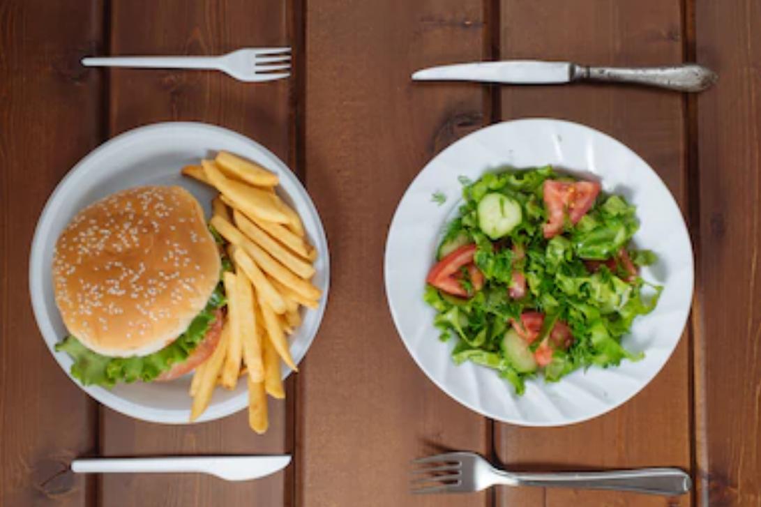 7種瘦身必備食物 不可錯過最有營養價值的奇亞籽