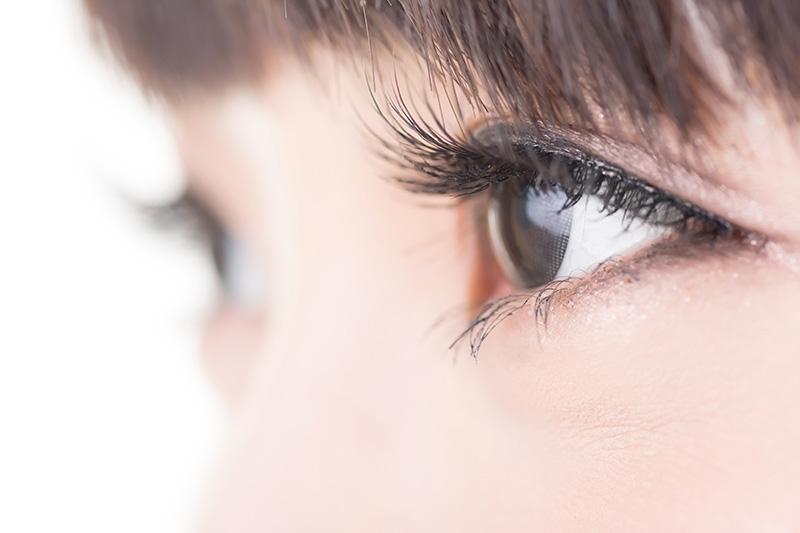 調查:三成人嚴重乾眼症 白領一族為高危