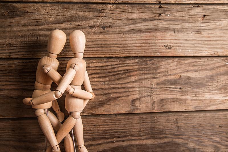 單一性伴侶就不會患性病?破解性病常見7個疑問