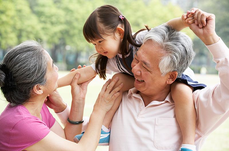 身體檢查推介2021 | 香港7間成人/長者體檢中心全身檢查計劃及收費比較:美邦、聯合醫務、卓健、 香港體檢、盈健醫療、 毅力醫護、ApexHealth