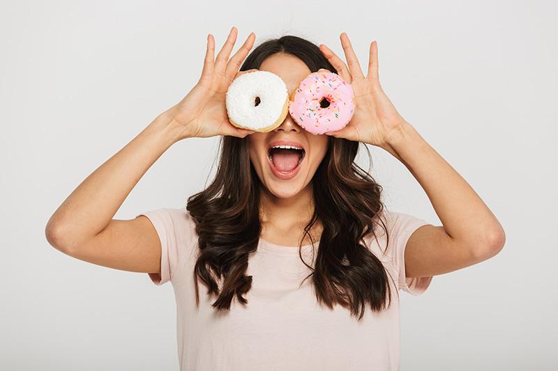 糖份壞處|糖的10個真相開始|皮膚保養從認識糖份壞處開始