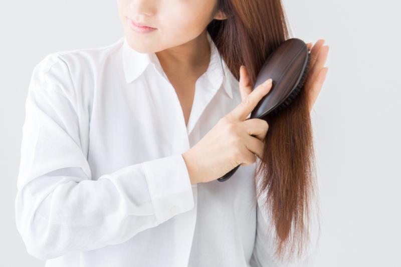 4個自製天然護髮Treatment 改善頭髮毛躁/折斷/開叉等問題
