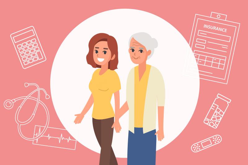 【迫爆公立醫院】乳癌新症輪候32星期!白內障手術長達15個月