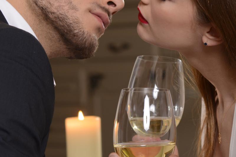 接吻會傳染痱滋?破解5個口腔潰瘍迷思