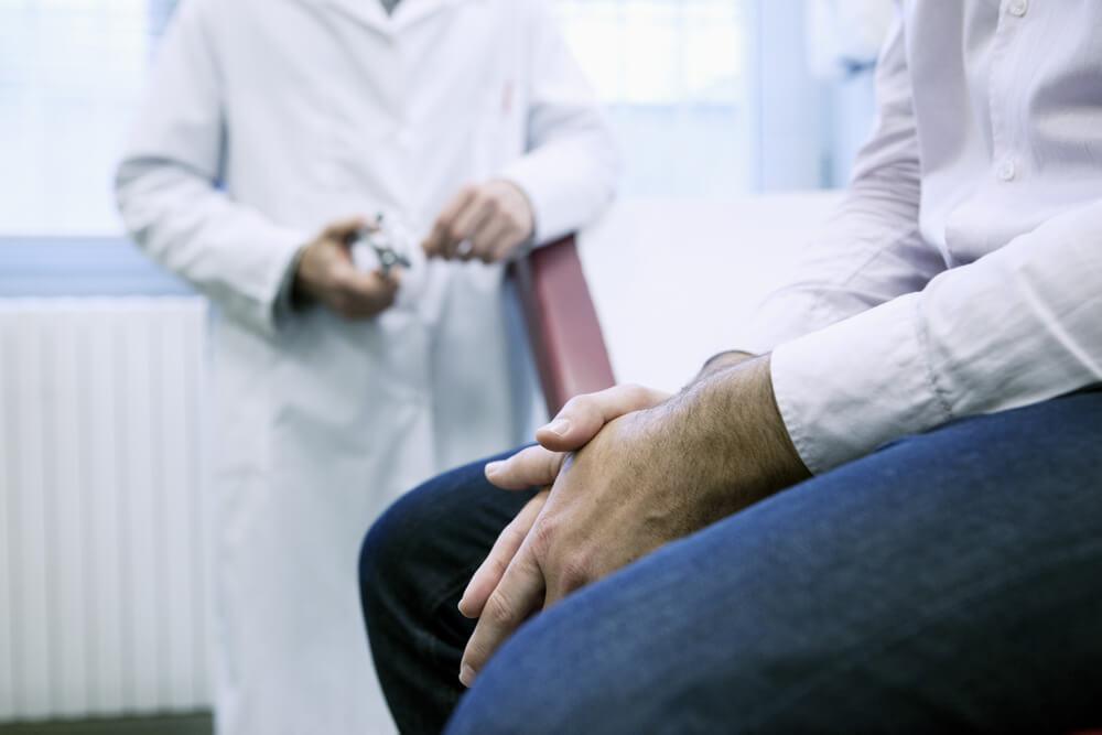 【新冠肺炎】中大調查:全球泌尿科服務受疫情影響 28%門診診症延誤8周以上