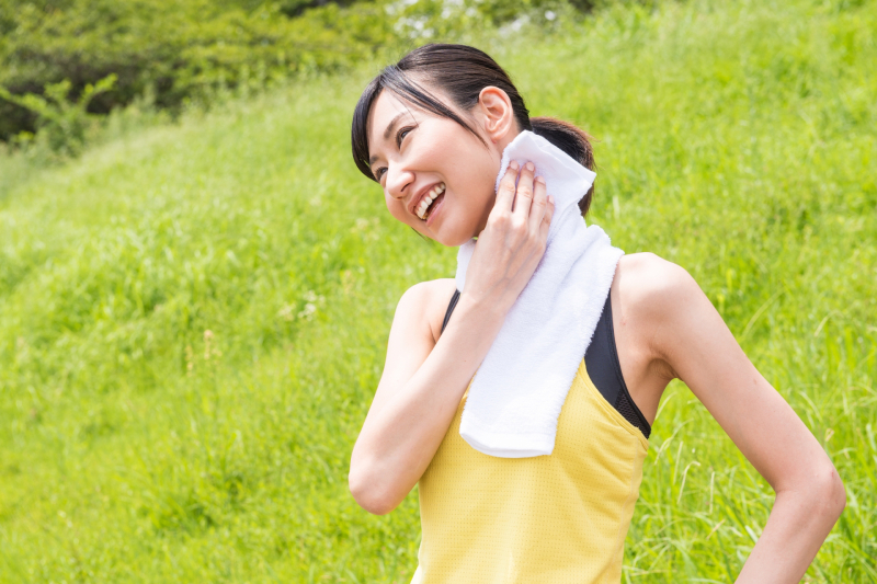 夏日湯水篇:5個暑濕食療推介