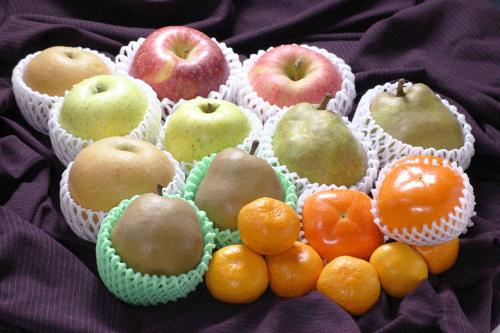 揀日本生果小貼士:甜度/糖度代表乜?