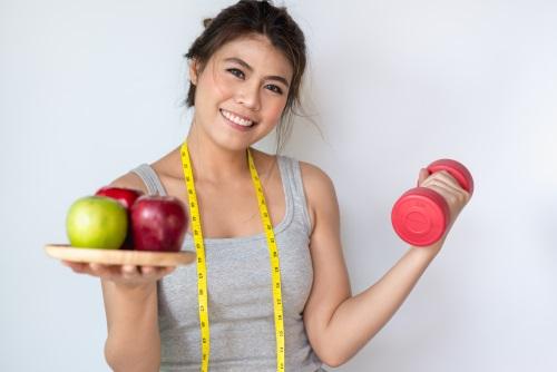 【瘦身食物】6款消脂水果包你越食越靚
