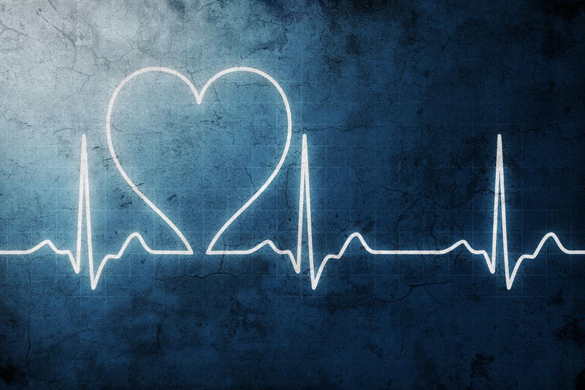 【認識心臟病】心臟結構異常易中風?