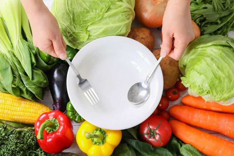 認識7大健康食物 燕麥奶及蘋果都在其中