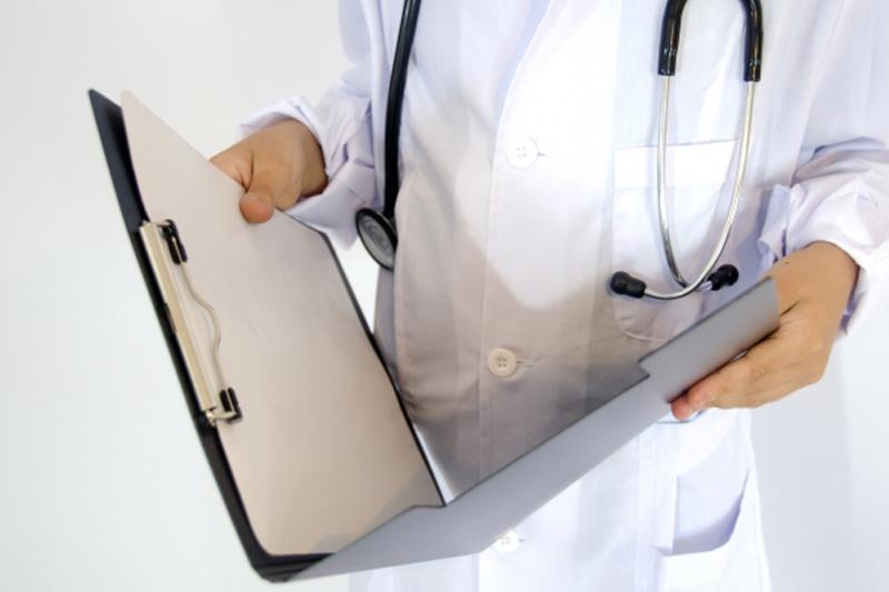 【醫生分享】照大腸鏡流程知多點
